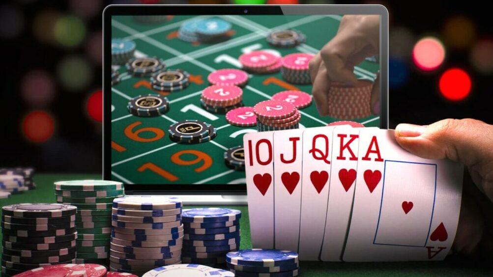 casino en ligne stakes